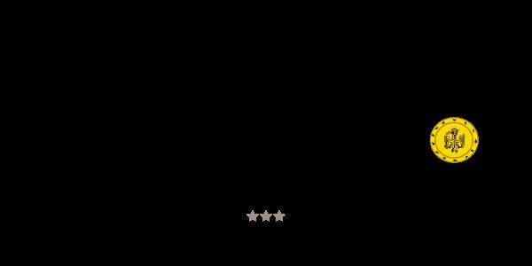 Il Tarì
